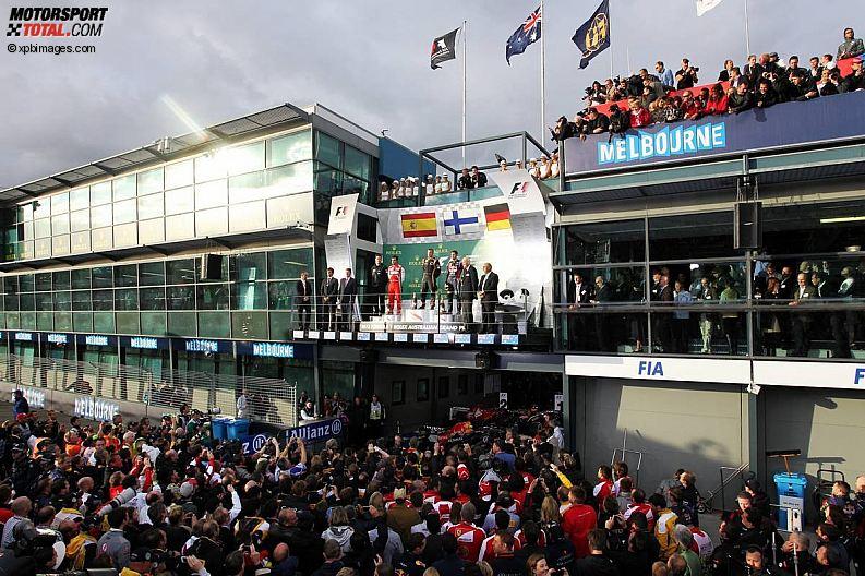 Formula 1- Season 2013 - z1363510251