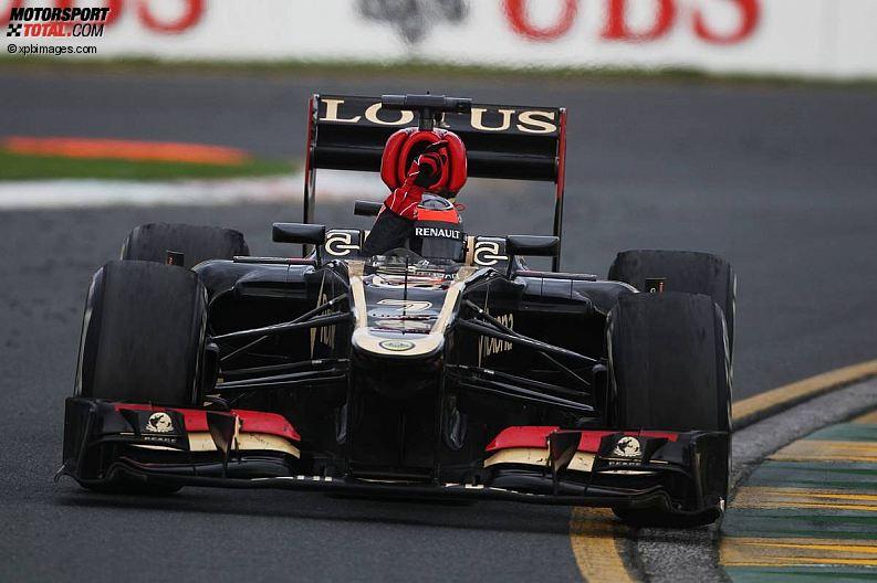 Formula 1- Season 2013 - z1363510267