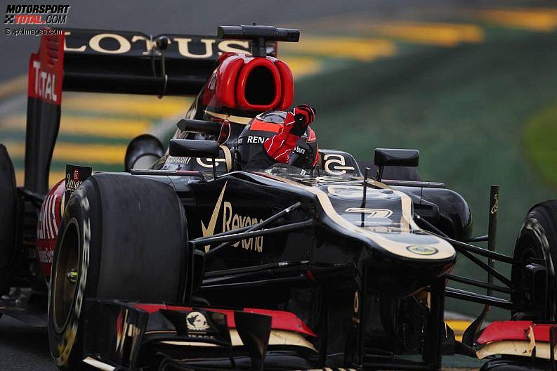 Formula 1- Season 2013 - z1363510271