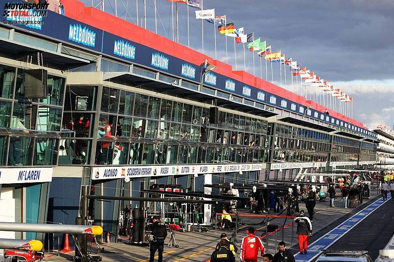 Formula 1- Season 2013 - z1363510820