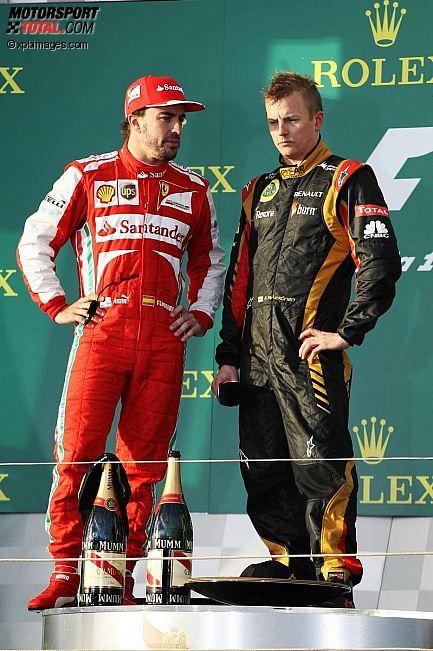 Formula 1- Season 2013 - z1363510823