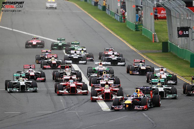 Formula 1- Season 2013 - z1363512005