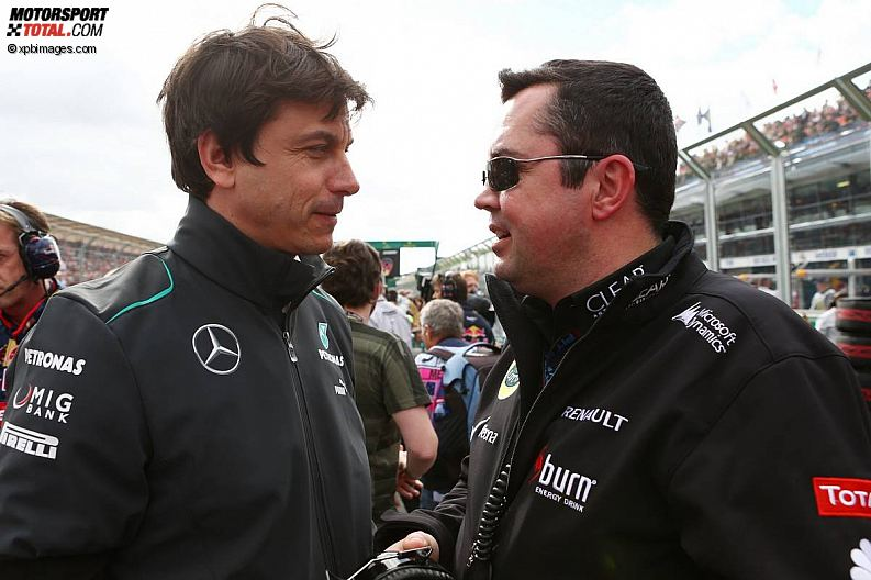 Formula 1- Season 2013 - z1363512666