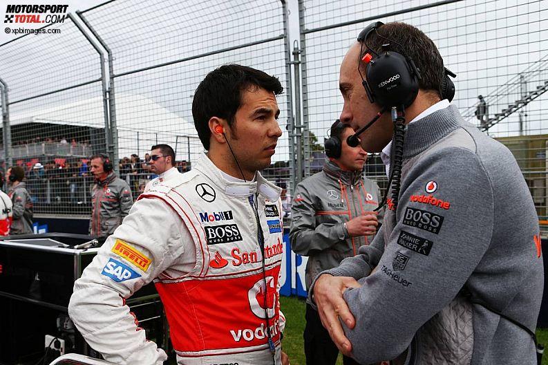 Formula 1- Season 2013 - z1363513212