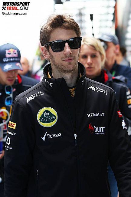 Formula 1- Season 2013 - z1363513265
