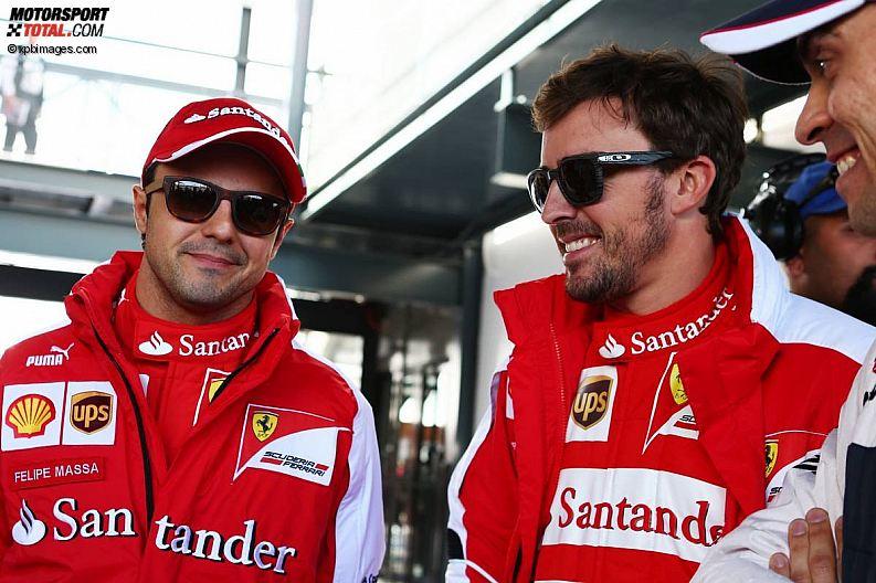 Formula 1- Season 2013 - z1363513287