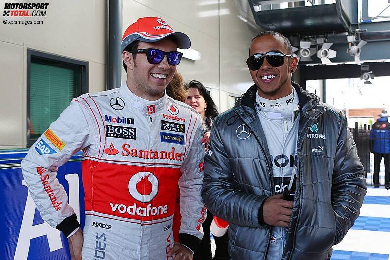 Formula 1- Season 2013 - z1363513290
