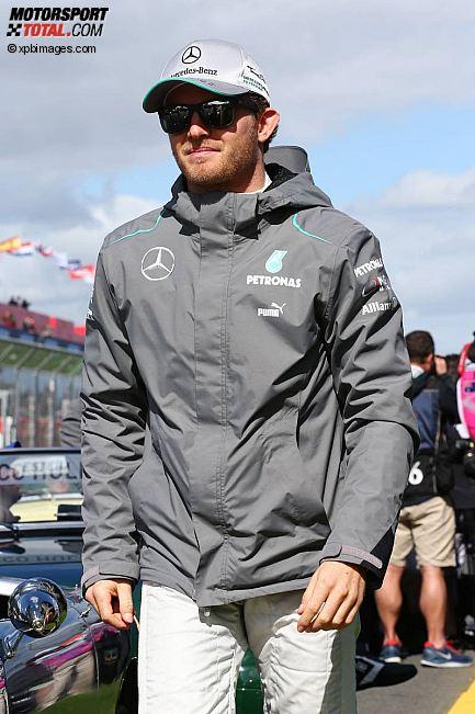 Formula 1- Season 2013 - z1363513301