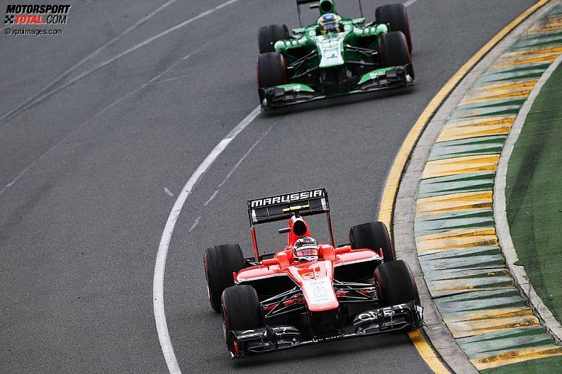 Formula 1- Season 2013 - z1363514403