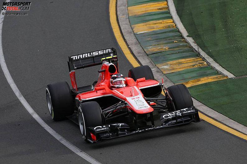 Formula 1- Season 2013 - z1363514407