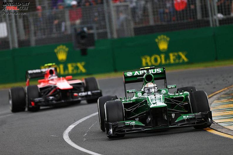 Formula 1- Season 2013 - z1363515005