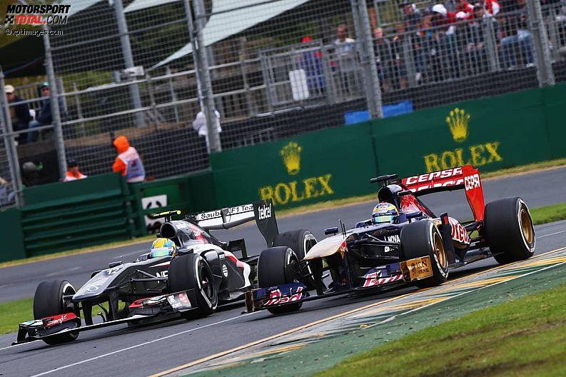 Formula 1- Season 2013 - z1363515067