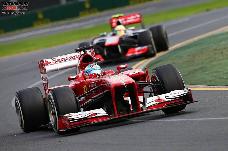 Formula 1- Season 2013 - z1363515081