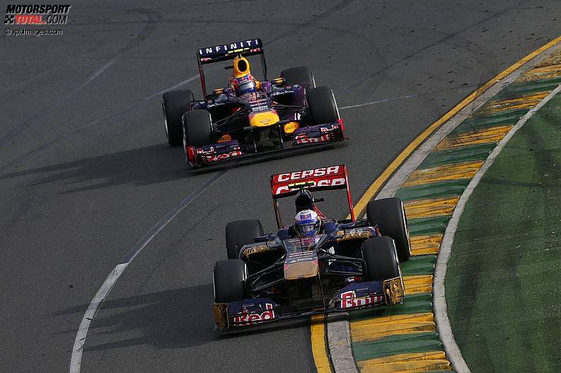 Formula 1- Season 2013 - z1363515086