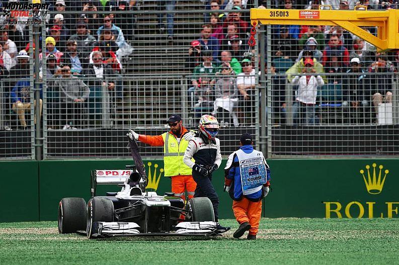 Formula 1- Season 2013 - z1363515097