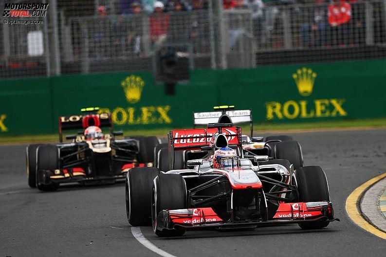 Formula 1- Season 2013 - z1363515106