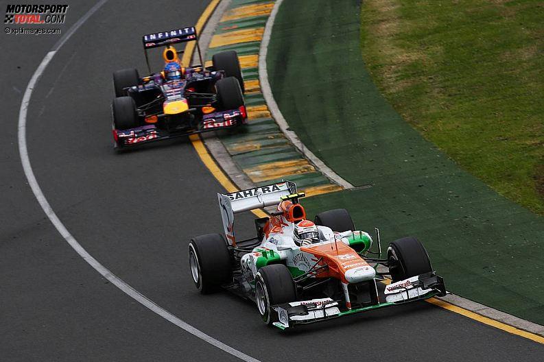 Formula 1- Season 2013 - z1363515603