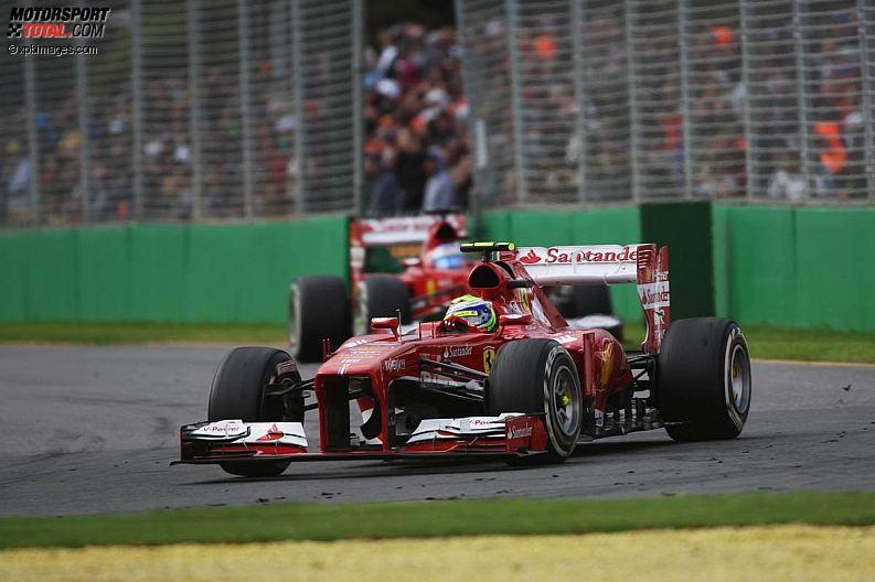 Formula 1- Season 2013 - z1363518014