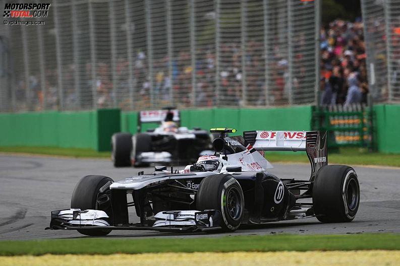 Formula 1- Season 2013 - z1363518017