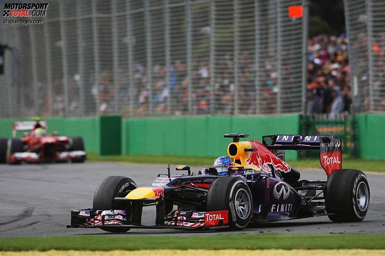 Formula 1- Season 2013 - z1363518024