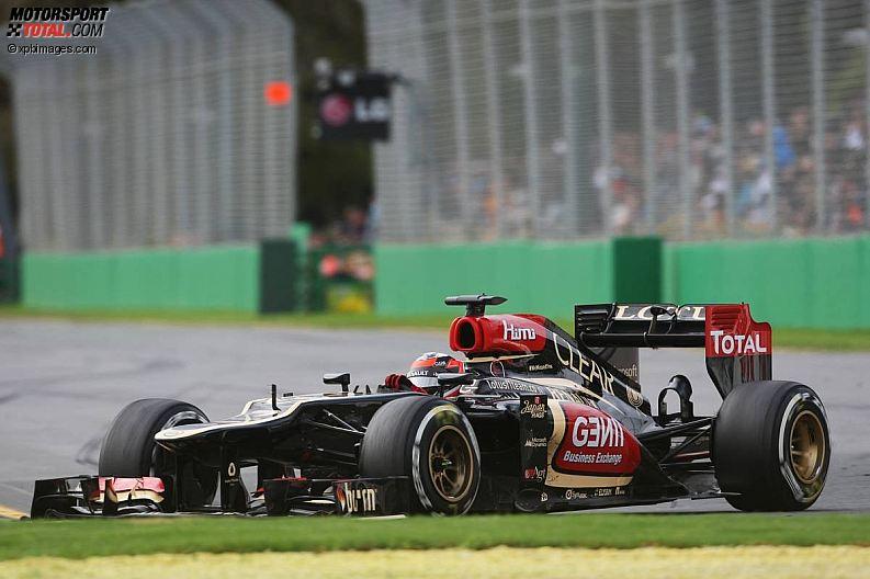 Formula 1- Season 2013 - z1363518028