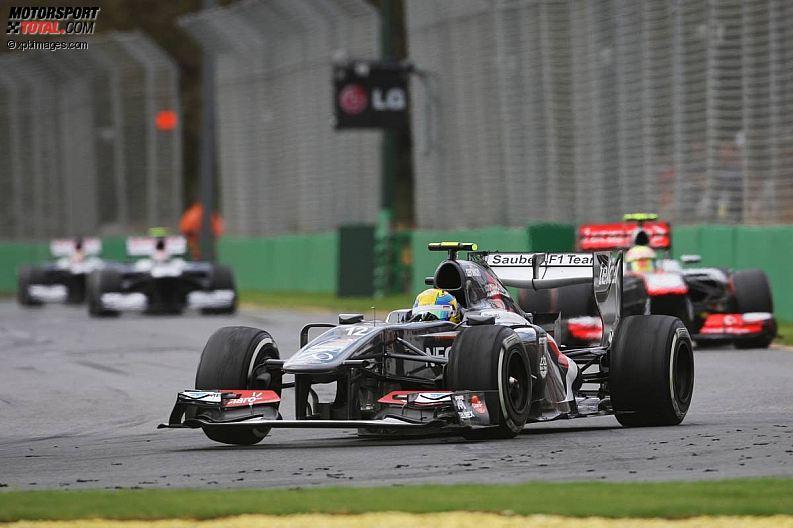 Formula 1- Season 2013 - z1363518044