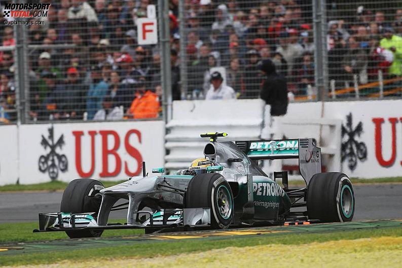 Formula 1- Season 2013 - z1363518061