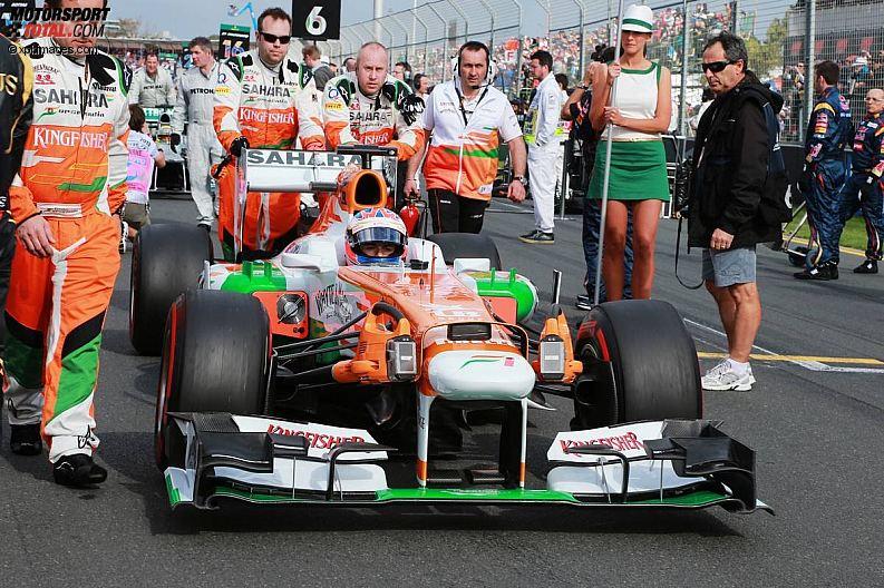 Formula 1- Season 2013 - z1363518636