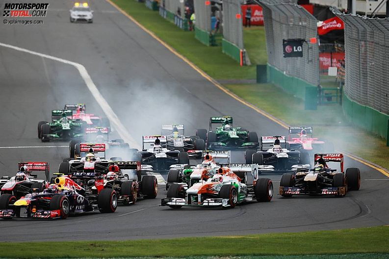 Formula 1- Season 2013 - z1363518651