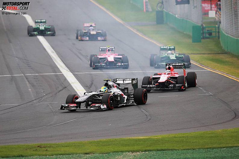 Formula 1- Season 2013 - z1363518666