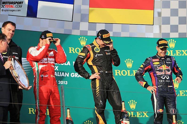 Formula 1- Season 2013 - z1363518679