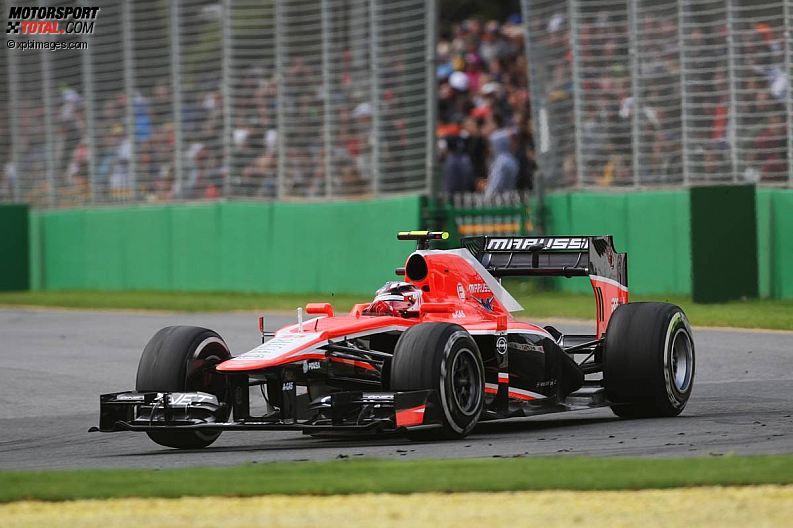 Formula 1- Season 2013 - z1363518708