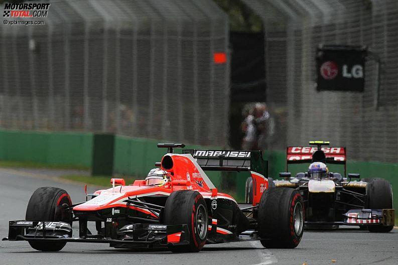 Formula 1- Season 2013 - z1363518728