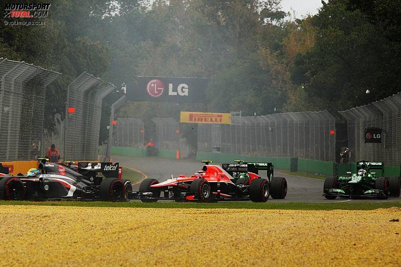 Formula 1- Season 2013 - z1363519228