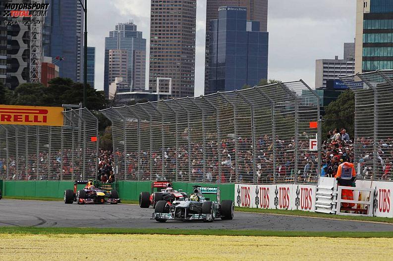 Formula 1- Season 2013 - z1363519297