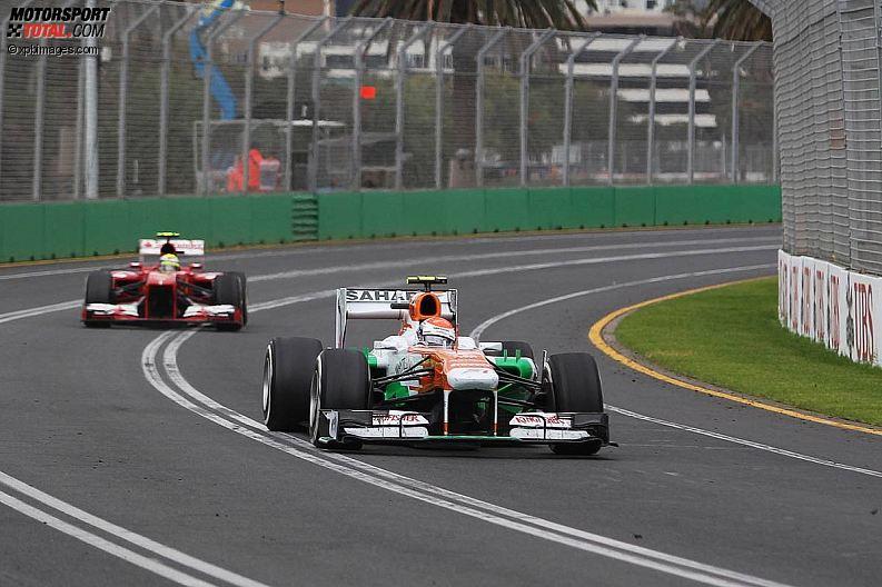 Formula 1- Season 2013 - z1363519331