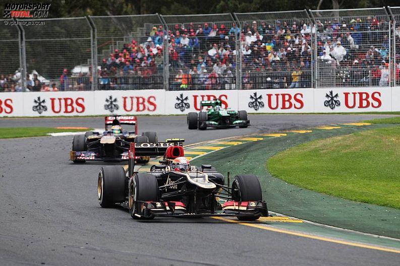 Formula 1- Season 2013 - z1363519805