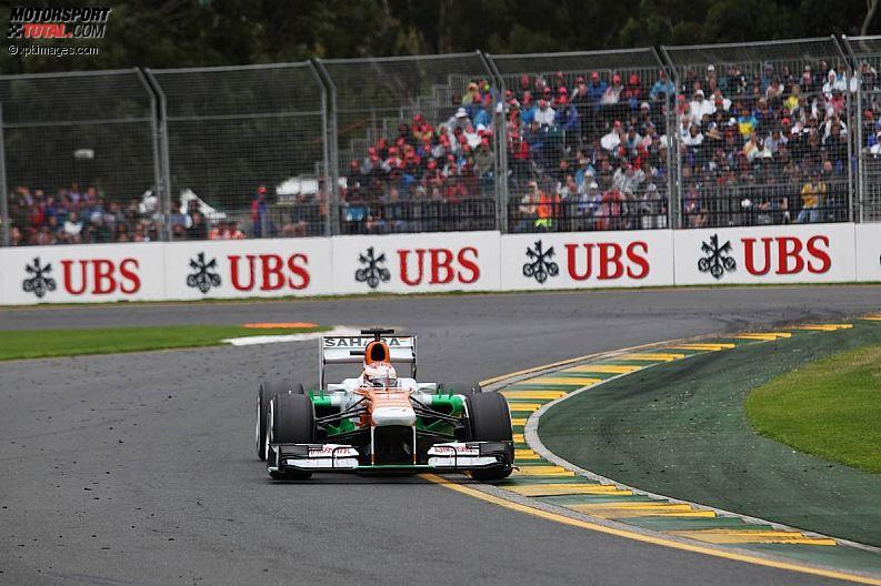 Formula 1- Season 2013 - z1363519808
