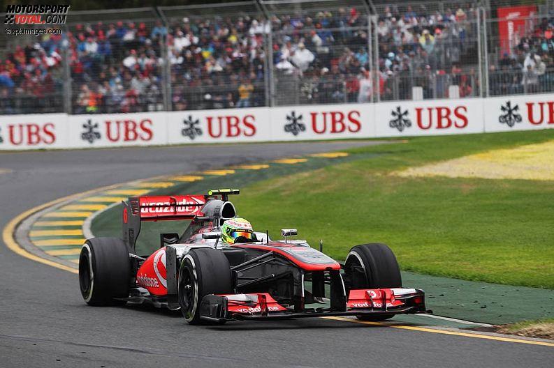 Formula 1- Season 2013 - z1363519812