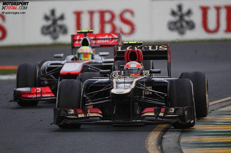 Formula 1- Season 2013 - z1363519815