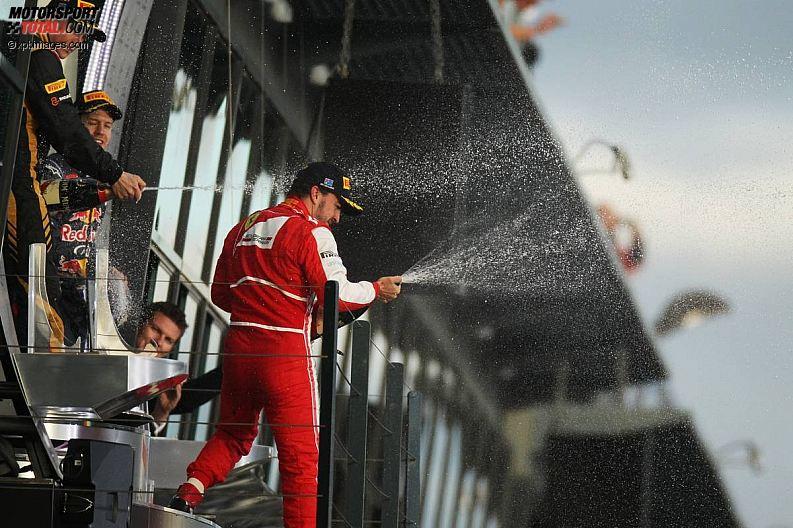 Formula 1- Season 2013 - z1363521606