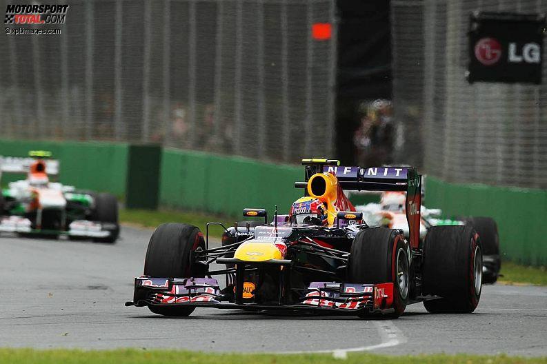 Formula 1- Season 2013 - z1363521621
