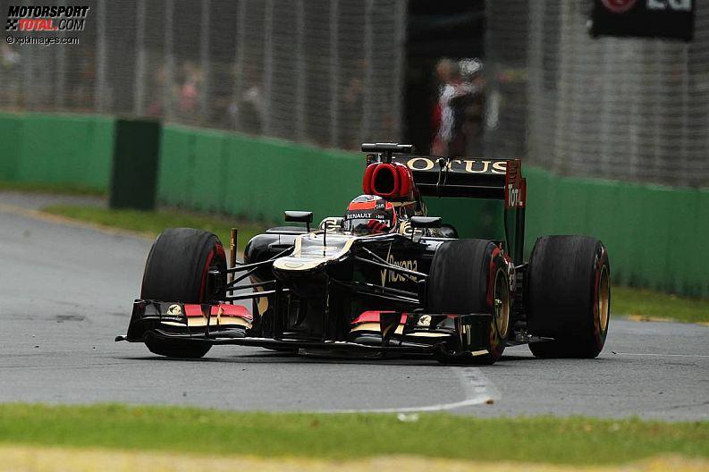 Formula 1- Season 2013 - z1363521632