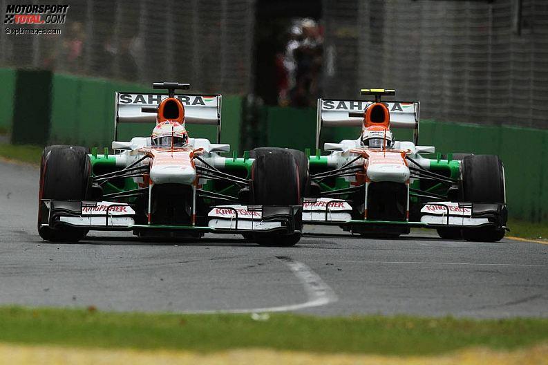 Formula 1- Season 2013 - z1363521636