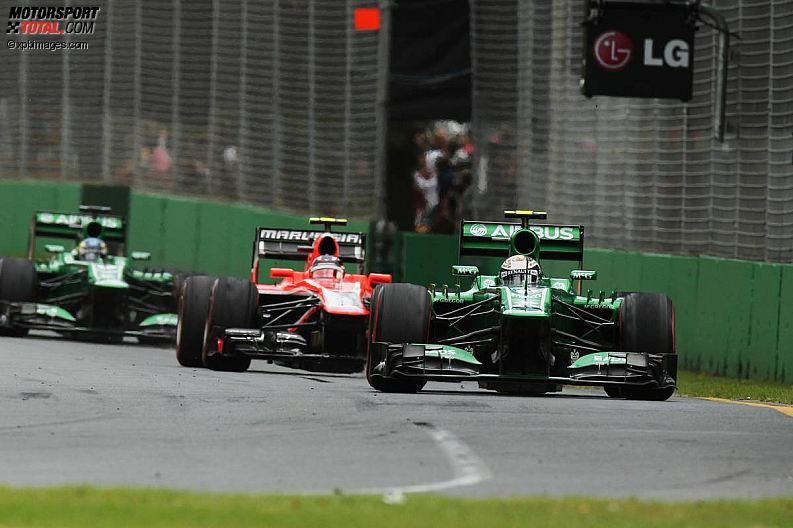Formula 1- Season 2013 - z1363521640