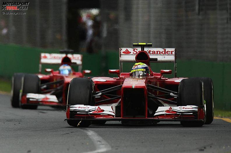 Formula 1- Season 2013 - z1363521676