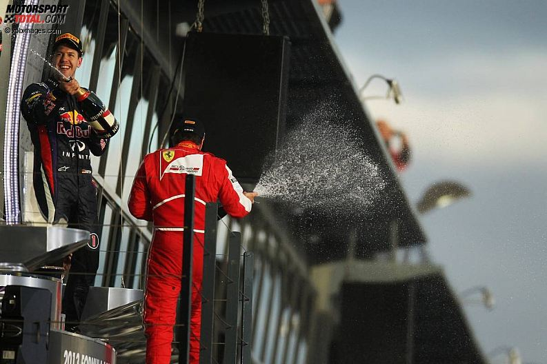 Formula 1- Season 2013 - z1363521688