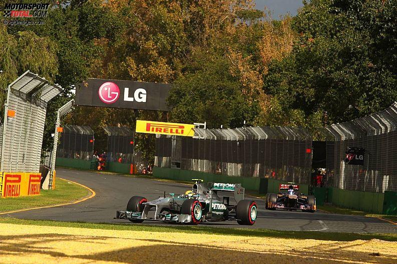 Formula 1- Season 2013 - z1363521696