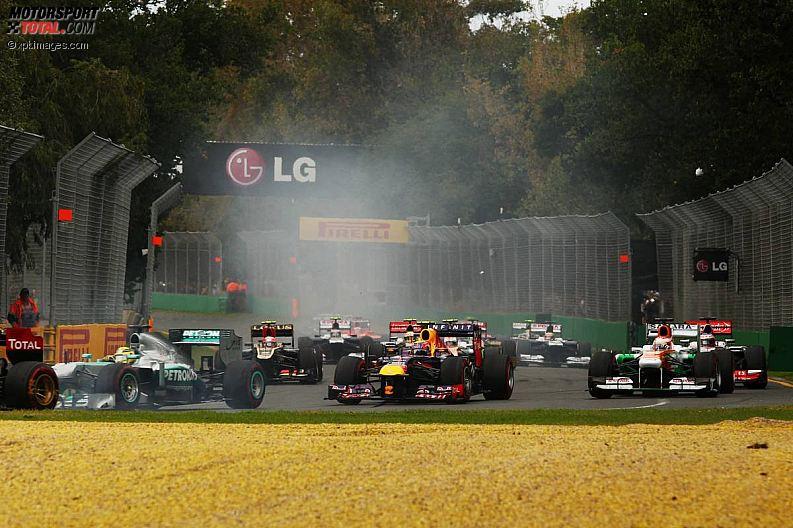 Formula 1- Season 2013 - z1363521724
