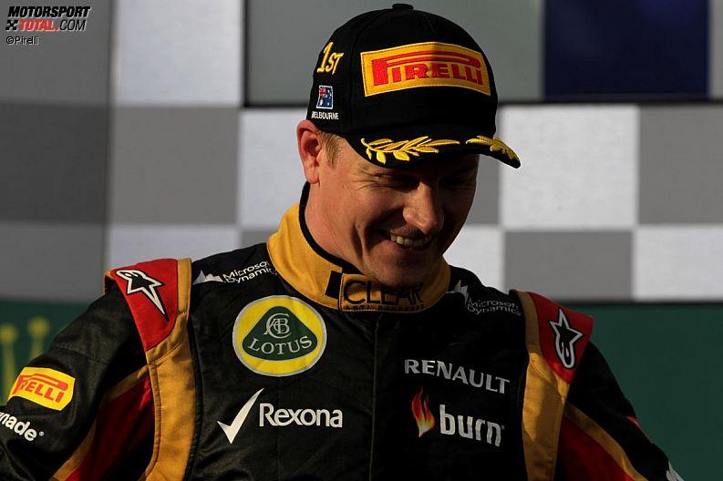 Formula 1- Season 2013 - z1363524459